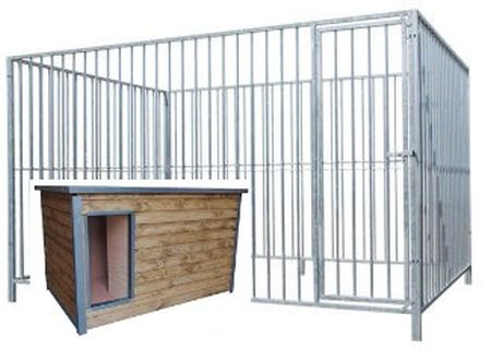 3x2 hondenkennel 350.jpg- Group